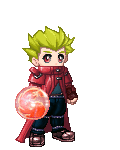 The Elemental Assasin's avatar