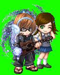 ongpongs's avatar