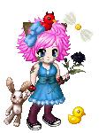 Cherri-Blossom_05