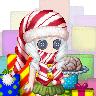 llRainbow_Monsterll's avatar
