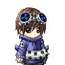 Kiiyoshui's avatar