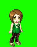 Djxp's avatar
