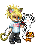 shawchert's avatar