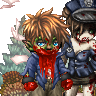 II iSteve Burnside II's avatar