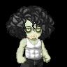 Freakb0y's avatar