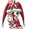 Brena 4 life's avatar