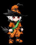 Ladro Di Sogni's avatar