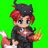 Itu-Edge's avatar