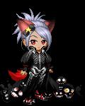 Divine_Gurdian's avatar
