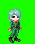 FaceAngel's avatar