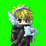 Saek_Lost Soul's avatar