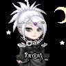 TantalizedAngel's avatar