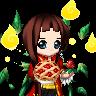 no_secret_wish's avatar