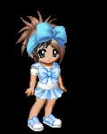 cute_skaters's avatar