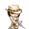 Shiori Mesna's avatar