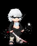 iNidaime Hokage's avatar