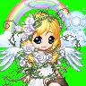 Cilo's avatar