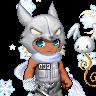 Uncontrolable Freak's avatar