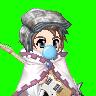 GobstoppeR_MaX's avatar