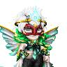 Emo Battousai's avatar