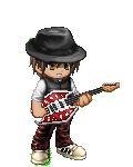 Hyper-ACTIVExX's avatar