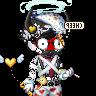 Pacmun's avatar
