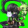 return_of_zorro's avatar