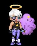 MysticalEzra's avatar