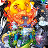 Kitome's avatar