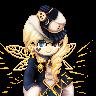 Meilos's avatar