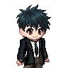 OhSweetnessGeesh's avatar