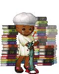 Amish Mom 2's avatar