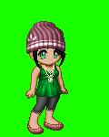 hot4shots's avatar