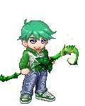 glenn swordbane