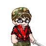 Cory90's avatar