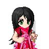 Halltorr's avatar