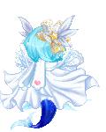 EmXo's avatar