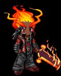 Xenos Ryugan's avatar