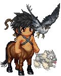 Lotic_Magius's avatar
