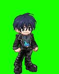 slaytalera's avatar