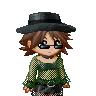 Rose of Sharon's avatar