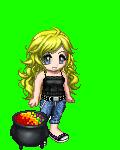 misssxcykitty's avatar