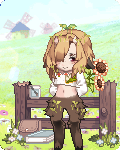DandelionLamb