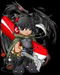 Cooro321's avatar
