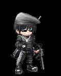 ArsenalReign200's avatar