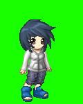 s_l_e_e_p_y's avatar