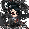 Crescent_Vampire's avatar