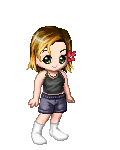 sk8r chick leave me's avatar