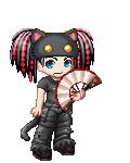 GuardianSakura7's avatar