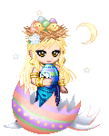 Egyp Cat Goddess's avatar